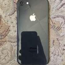 Айфон 8 256 гб, в Черкесске