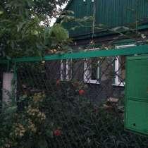 Продам дом переулок Новостройка, в г.Торез
