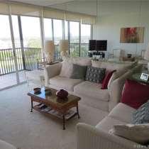Продается прекрасная двухкомнатная квартира в Майами, в г.Майами