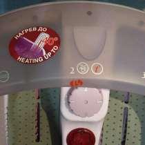 Гидромассажер для ног, в Сочи
