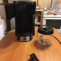 Кофеварка delonghi, в Сосновом Бору