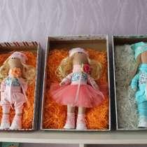 Интерьерные игрушки, в Калининграде