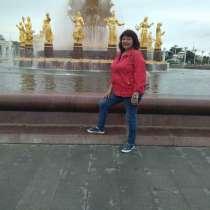 Нина, 59 лет, хочет пообщаться – Татьяна 59 лет, хочет пообщаться, в Кемерове