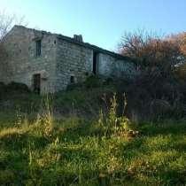 Продам срочно свой тройной участок земли в 9,5 гектар, в г.Molise