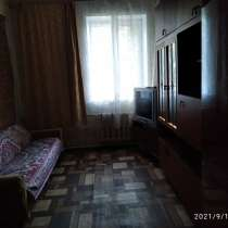 Сдам двухкомнатную квартиру, в Йошкар-Оле