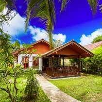 Чудо - дом на Пхукете в аренду, в г.Бангкок