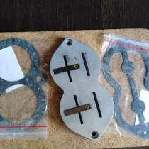 Поршневые кольца на компрессор С415М С416М С412М, в г.Сумы