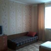 Сдам 2-х комн. квартиру, в г.Астана
