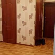 Сдам 3 комн квартиру, в Барнауле