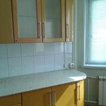 Сдаётся 2-х комнатная квартира на Клыкова, в Курске