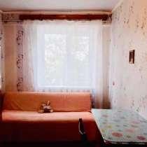 Сдается трехкомнатная квартира в с. Изумрудное, в Джанкое