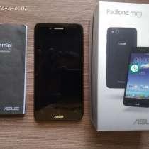 Asus Padfone mini 4,3, в Всеволожске