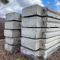 Стеновые плиты, в Челябинске