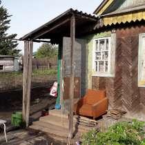 Сдам 2-ком. ул. Чкалова,39а, в Красноярске