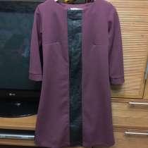Продам платья, в хорошем состоянии, в Балашихе