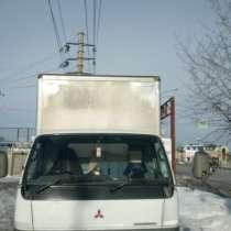 Грузоперевозки, переезды, грузчики, вывоз строймусора, в Иркутске