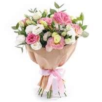 Букет из цветов!, в Нижнем Новгороде