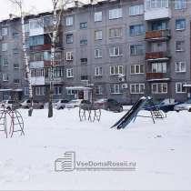 Сдам квартиру, в Новокузнецке