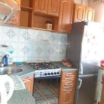Сдается 1-км квартира по адресу: Ленина 81 в Волоконовке, в Волоконовке