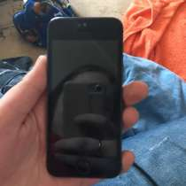 Айфон 5, в Омске