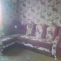 Продам 2 х комнатную квартиру, в Краснодаре