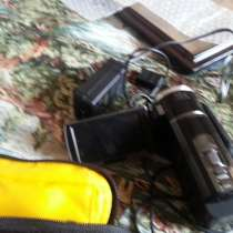 Видео камера SONY HDR-PJ260E. Цифровая видеокамера, в Москве