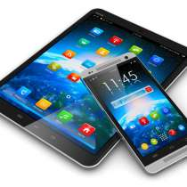 Ремонт телефонов планшетов в Омске, в Омске