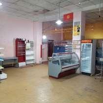 Шашлыш турдо Сокулук районуна караштуу Первомайское айылында, в г.Бишкек