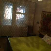 Сдам в аренду квартиру на длительный срок семейной паре, в Старом Осколе
