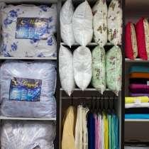 Франшиза магазина постельного белья, в Нижнем Новгороде