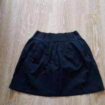 Продам юбку, в г.Солигорск