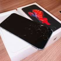IPhone 6S, в г.Шымкент