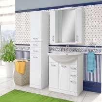 Мебель для ванной комнаты предлагаем сотрудничество, в г.Славута