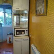 Продам шкафы кухонные в отличном состоянии срочно, в г.Шымкент
