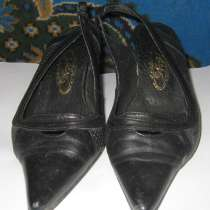 Продам туфли и босоножки, в г.Луганск