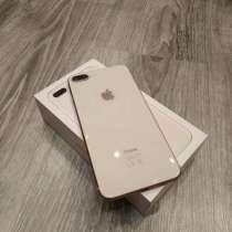 IPhone 8 Plus, в Санкт-Петербурге