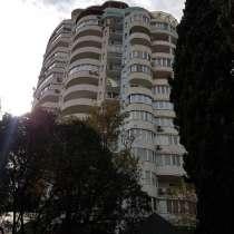 Продажа квартиру в Ялте на Таврической, в Ялте