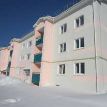 комнату 15 кв.м. в центре, в Комсомольске-на-Амуре
