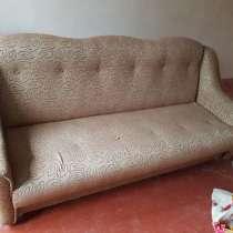 Продам диван б/у в хорошем состоянии, в г.Кривой Рог