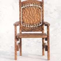 Трон - стул, в Екатеринбурге