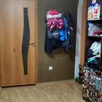 Продам 2-х комнатную квартиру в посёлке Перово, в Выборге