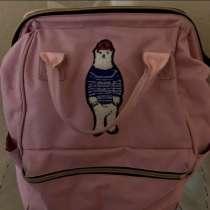 Рюкзак, в Чите