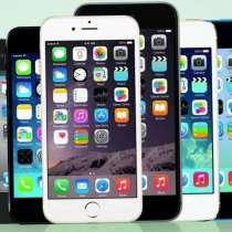 IPhone 5,6,SE,7,8,Plus, X, Xr, Xs Max,11 Pro/Max. Продажа, в Москве