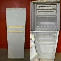 Холодильник Stinol 110 кшд-325, в Москве
