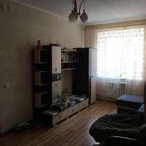 Троицк, улица Гагарина, 28 Сдам уютную однокомнатную квартир, в Троицке