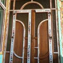Изготовим пластиковые окна (ПВХ) и двери Akfa, Imzo, Engelbe, в г.Ташкент