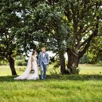 Свадебная фотосъемка, в г.Гомель