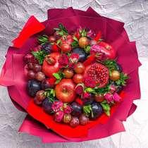 Букет из фруктов, в Краснодаре