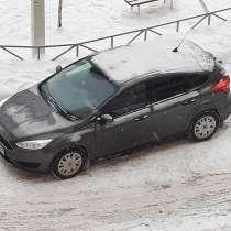 Автомобиль идеальный, шустрый, экономичный, новая резина, в Вологде