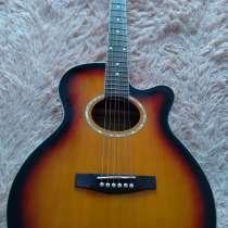 Продам гитары, в Челябинске